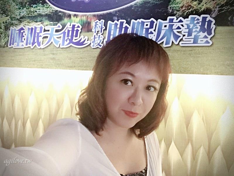 台灣床墊優惠