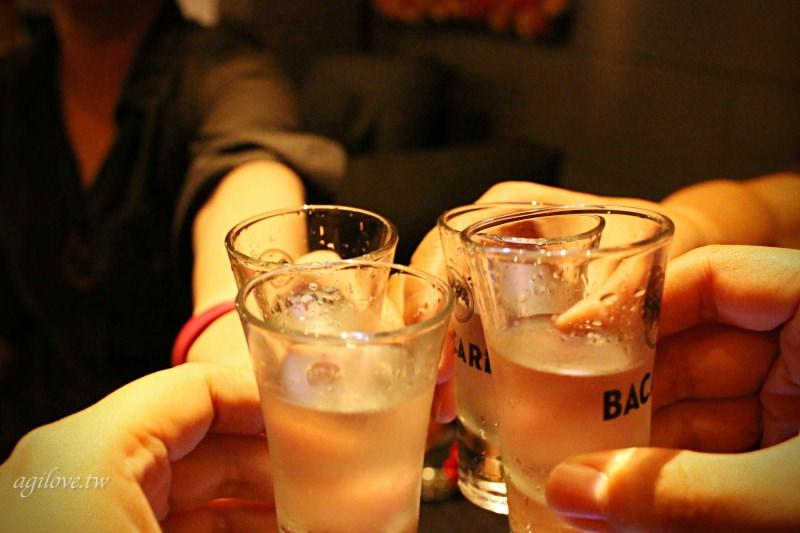 Elfin精靈餐酒館- shot