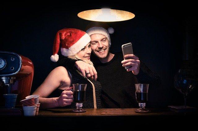 聖誕快樂Merry Christmas