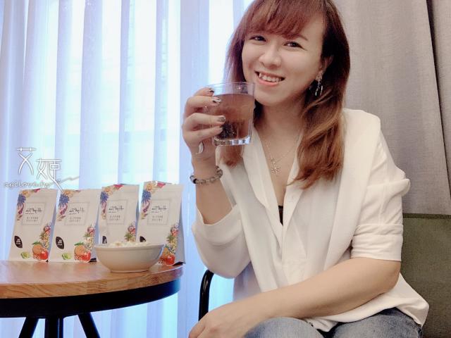 黑豆茶包好喝養生,無咖啡因